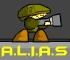 A.L.I.A.S. 1